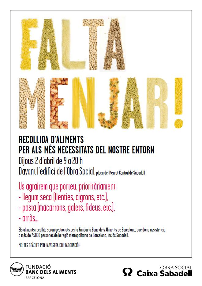 poster-banc-aliments-sabadell1