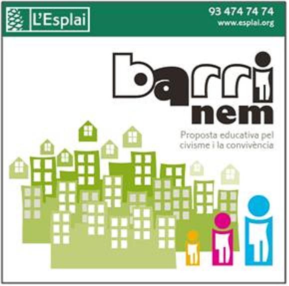 barrinem3