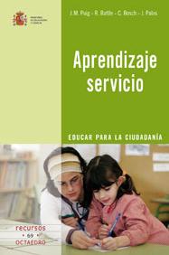 coberta-llibre-castella2