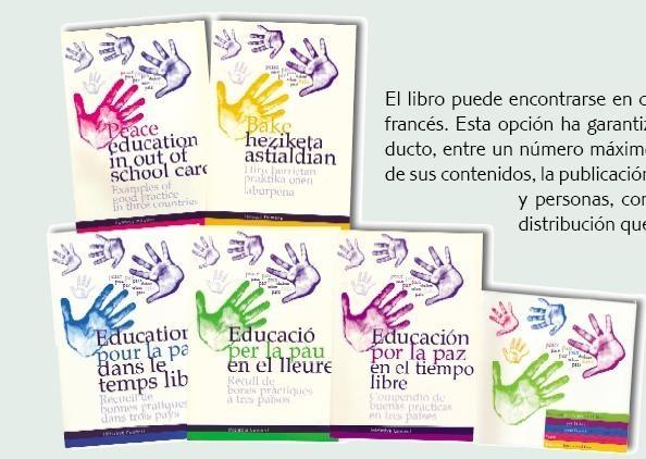 educacion-por-la-paz1