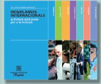 intercambios-internacionales
