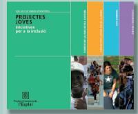 proyectos-jovenes