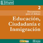 Educación, ciudadanía e inmigración