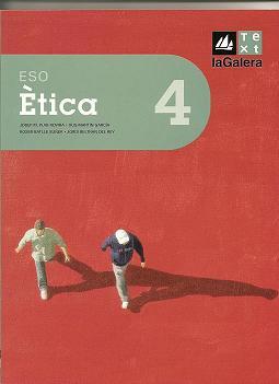 Etica 4t ESO