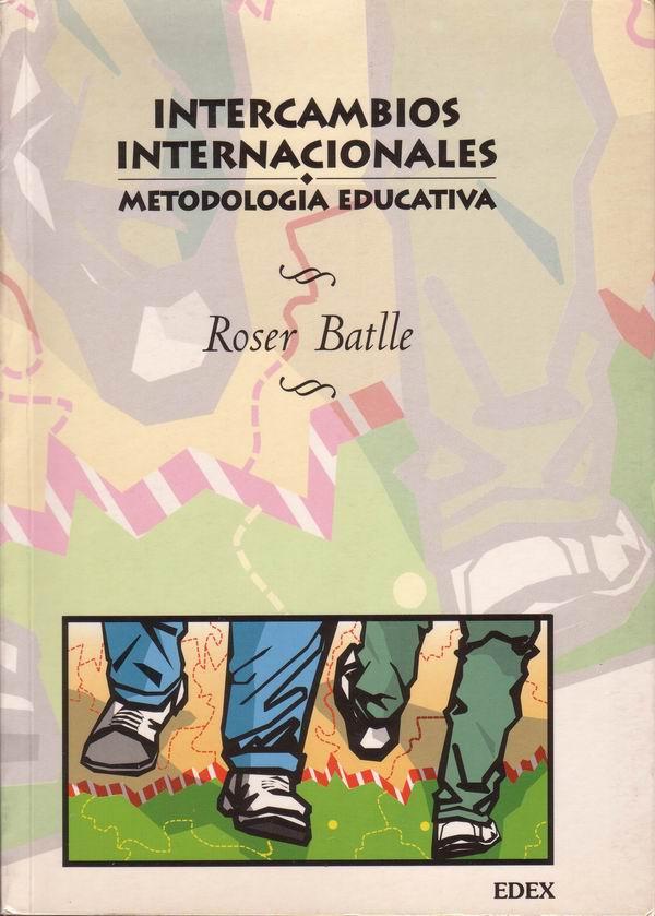Llibre intercanvis edex