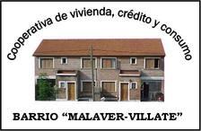 logo Malaver