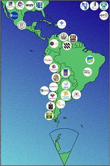Red Iberoamericana Aprendizaje-Servicio