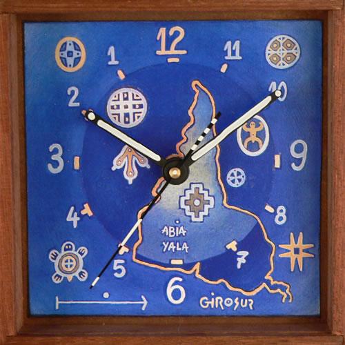 Reloj Girosur.jgp