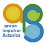 logo-aps-asturias