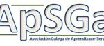 Logo ApSGa