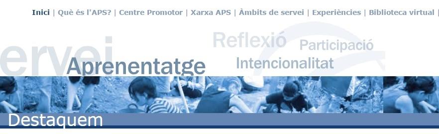 Centre Promotor ApS