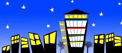 Fundacio Marianao
