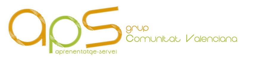 Grup ApS Comunitat Valenciana