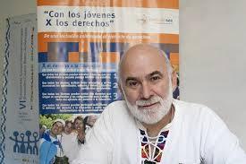Alberto Croce