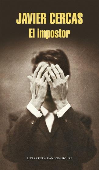 El impostor.jpg