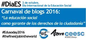 Carnaval de blogs