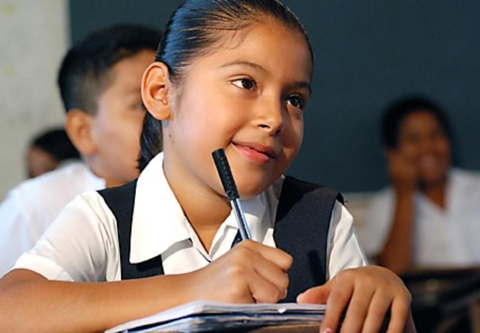 ¿Tiene sentido premiar en educación?
