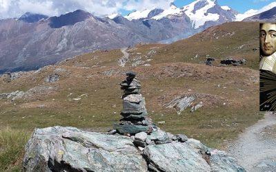 Filosofía entre montañas